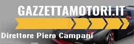 Gazzetta Motori